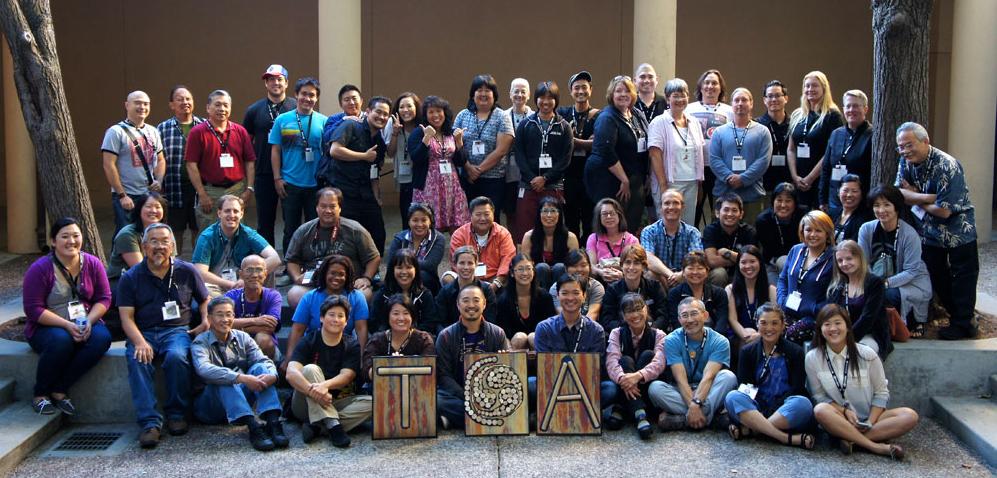 TCA-Launch-Participants
